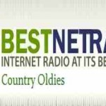 Best Net Radio Country Oldies, Online Best Net Radio Country Oldies, live broadcasting Best Net Radio Country Oldies, USA Radio