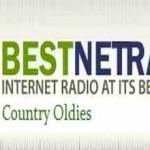 Best Net Radio Country Oldies, Online Best Net Radio Country Oldies, live broadcasting Best Net Radio Country Oldies, USA Radio