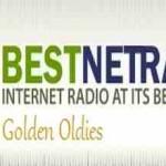 Best Net Radio Golden Oldies, Online Best Net Radio Golden Oldies, live broadcasting Best Net Radio Golden Oldies, USA Radio
