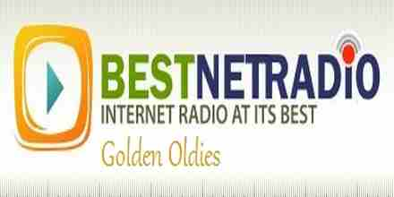 Best Net Radio Golden Oldies, Online Best Net Radio Golden Oldies, live broadcasting Best Net Radio Golden Oldies, USA Radio
