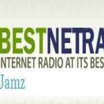 Best Net Radio Jamz, Online Best Net Radio Jamz, live broadcasting Best Net Radio Jamz, USA Radio