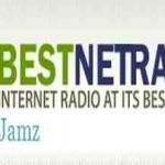 Best Net Radio Jamz, Online Best Net Radio Jamz, live broadcasting Best Net Radio Jamz, USA Radio