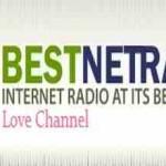 Best Net Radio Love Channel, Online Best Net Radio Love Channel, Live broadcasting Best Net Radio Love Channel, USA Radio