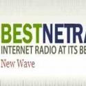 Best Net Radio New Wave, Online Best Net Radio New Wave, live broadcasting Best Net Radio New Wave, USA Radio