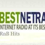 Best Net Radio RnB Hits, Online Best Net Radio RnB Hits, live broadcasting Best Net Radio RnB Hits, USA Radio