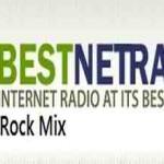 Best Net Radio Rock Mix, Online Best Net Radio Rock Mix, live broadcasting Best Net Radio Rock Mix, USA Radio