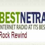Best Net Radio Rock Rewind, Online Best Net Radio Rock Rewind, live broadcasting Best Net Radio Rock Rewind, USA Radio