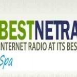 Best Net Radio Spa, online Best Net Radio Spa, live broadcasting Best Net Radio Spa, USA Radio