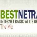 Best Net Radio The Mix, Online Best Net Radio The Mix, live broadcasting Best Net Radio The Mix, USA Radio