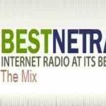 Best Net Radio The Mix, Online Best Net Radio The Mix, live broadcasting Best Net Radio The Mix, USA Radio