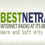 Best Net Radio Warm and Soft Hits, Online Best Net Radio Warm and Soft Hits, Live broadcasting Best Net Radio Warm and Soft Hits, USA Radio