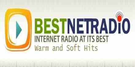 Best Net Radio Warm and Soft Hits, Online Best Net Radio Warm and Soft Hits, Live broadcasting Best Net Radio Warm and Soft Hits, USA Radio