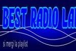 Best Radio Larry, online Best Radio Larry, live broadcasting Best Radio Larry