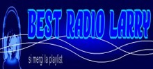 Best Radio Larry, online Best Radio Larry, live broadcasting Best Radio Larry