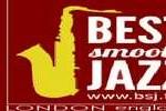 online radio Best Smooth Jazz,