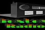 online radio Bestes Radio, radio online Bestes Radio,