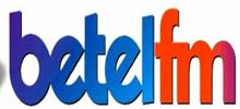 Betel FM, Online radio Betel FM, live broadcasting Betel FM