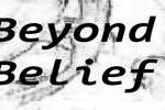 online radio Beyond Belief, radio online Beyond Belief,