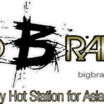 Big B Radio Asian Pop, online Big B Radio Asian Pop, live broadcasting Big B Radio Asian Pop, USA Radio