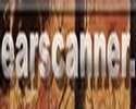 Big Bear Scanner, online radio Big Bear Scanner, live broadcasting Big Bear Scanner, USA Radio
