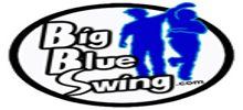 Big Blue Swing, Online radio Big Blue Swing, live broadcasting Big Blue Swing, USA Radio