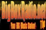 Big Box Radio, Online Big Box Radio, live broadcasting Big Box Radio, USA Radio