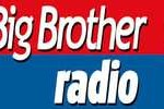 online radio Big Brother Radio, radio online Big Brother Radio,