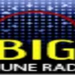 Big Bruce Radio, online Big Bruce Radio, live broadcasting Big Bruce Radio, USA Radio