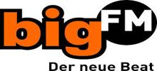 online radio Big Fm, radio online Big Fm,