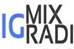 Big Mix Radio, Online Big Mix Radio, live broadcasting Big Mix Radio, USA Radio