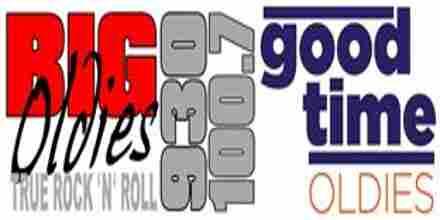Big Oldies 930 AM, Online Big Oldies 930 AM, live broadcasting Big Oldies 930 AM, USA Radio