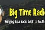 online Big Time Radio,