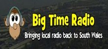 online Big Time Radio,