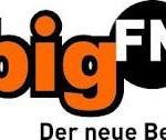 online radio Big Web Radio, radio online Big Web Radio,