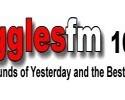 online radio Biggles FM,