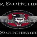 Biker Switchboard Radio, Online Biker Switchboard Radio, live broadcasting Biker Switchboard Radio, USA Radio