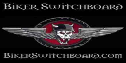Biker Switchboard Radio, Online Biker Switchboard Radio, live broadcasting Biker Switchboard Radio, USA Radio