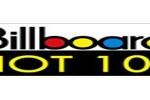 Billboard Hot 100, Online radio Billboard Hot 100, live broadcasting Billboard Hot 100, USA Radio