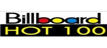 Billboard Hot 100, Online radio Billboard Hot 100, live broadcasting Billboard Hot 100, USA Radio