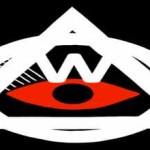online radio Billionaire Wowpeer,