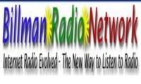 Billman Radio Network, Online Billman Radio Network, live broadcasting Billman Radio Network, USA Radio