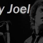 Billy Joel Fan Loop Radio, Online Billy Joel Fan Loop Radio, live broadcasting Billy Joel Fan Loop Radio, Radio USA