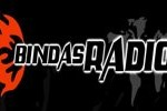 online Bindas Radio,
