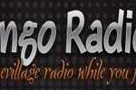 online Bingo Radio,