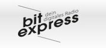 online radio Bit Express Fm, radio online Bit Express Fm,