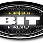 online radio Bit Radio Argentina, radio online Bit Radio Argentina,
