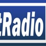 online Bit Radio FM,