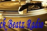 online radio Black Beatz Radio, radio online Black Beatz Radio,