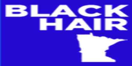 Black Hair MN Radio, Online Black Hair MN Radio, live broadcasting Black Hair MN Radio, Radio USA