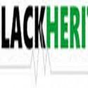online Black Heritage Radio,
